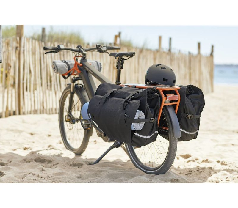 Multicharger GX Touring HS