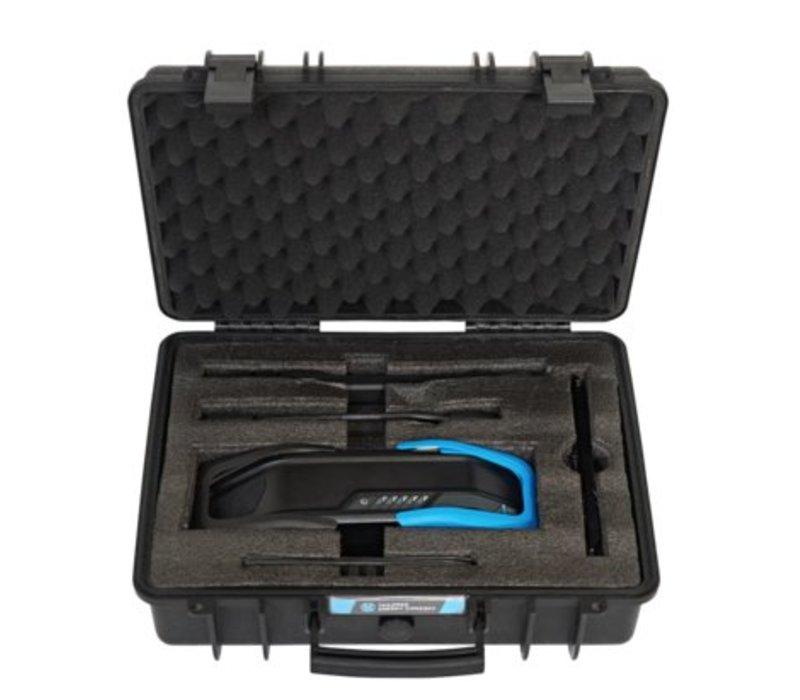 Focus TEC Pack 378Wh