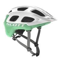 Vivo Plus Helmet