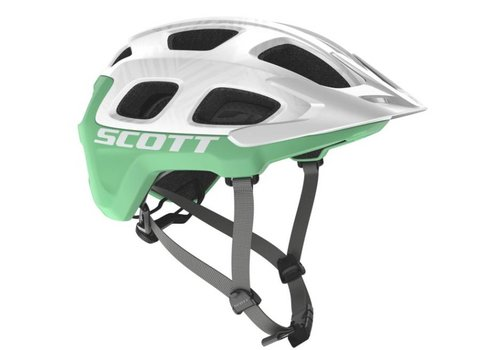 Scott USA Vivo Plus Helmet
