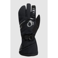 Pro Amfib Super Glove