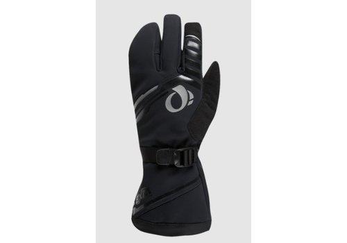 Pearl Izumu Pearl Izumi Pro Amfib Super Glove
