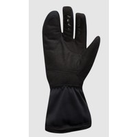 Pearl Izumi Pro Amfib Super Glove