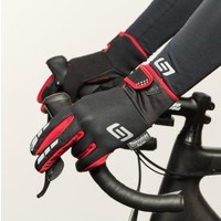 Bellwether Coldfront Thermal Glove