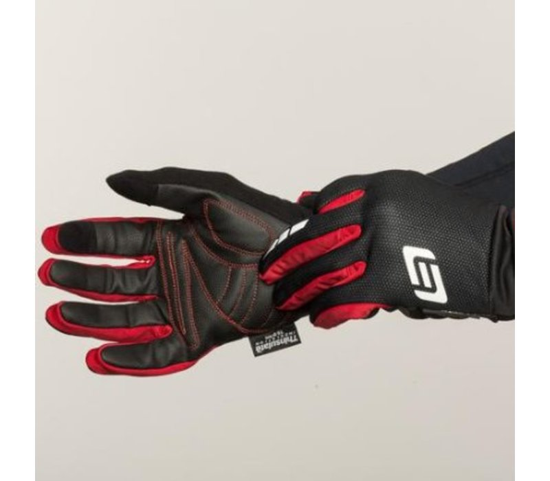 Coldfront Thermal Glove