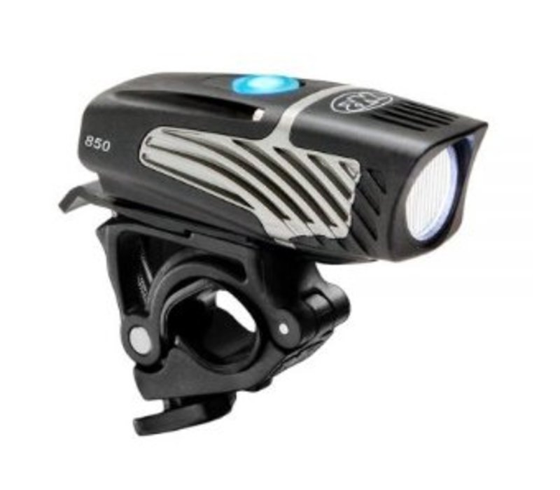 Lumina Micro 850 Headlight