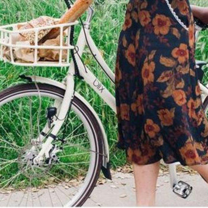 Bikes Under $2500
