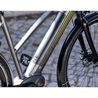CityZen T10 HMB Speed