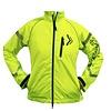ArroWhere Plus Women's Waterproof Jacket