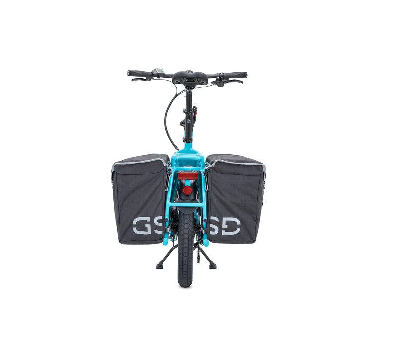 GSD S10