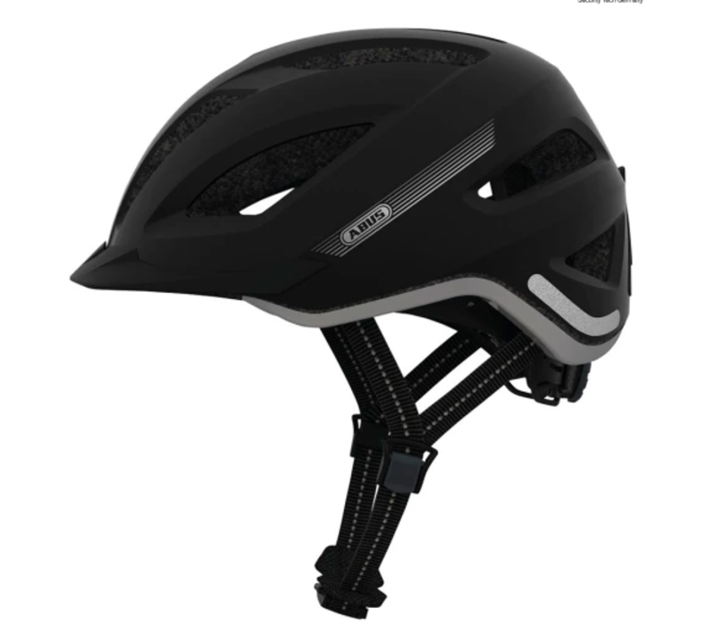 Pedelec+ Helmet