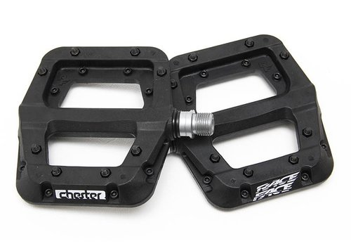 Chester Composite Pedal 9/16""