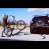 Küat Access Bike Ramp for NV 2.0 Family