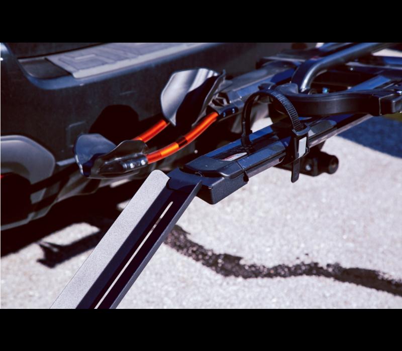 Access Bike Ramp for NV 2.0 Family