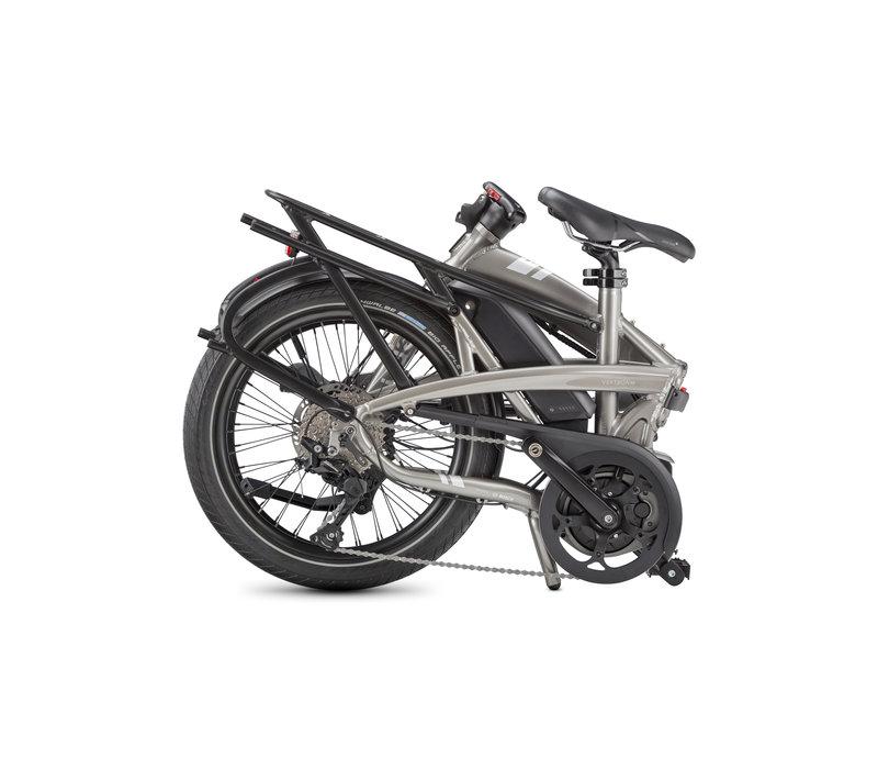 Vektron S10 Electric Folding Bike