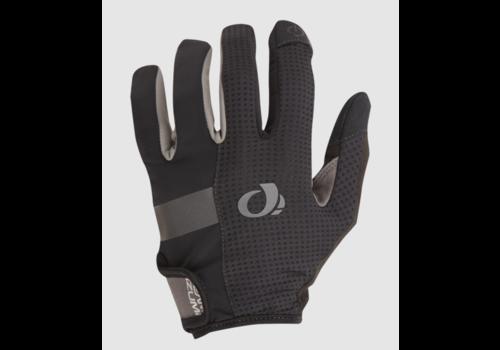 Pearl Izumi Elite Gel Full Finger Glove