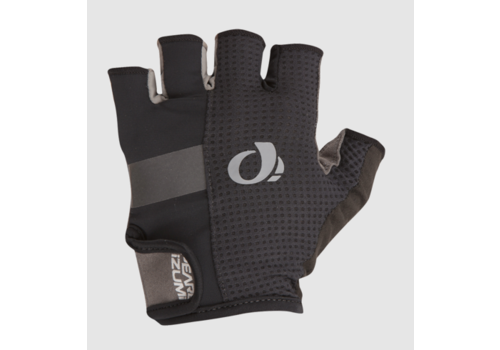Pearl Izumi Elite Gel Half Finger Glove