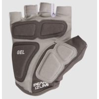 Elite Gel Half Finger Glove