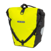 Ortlieb Back-Roller High Visibility (Single)