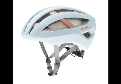 Smith Optics Network Helmet