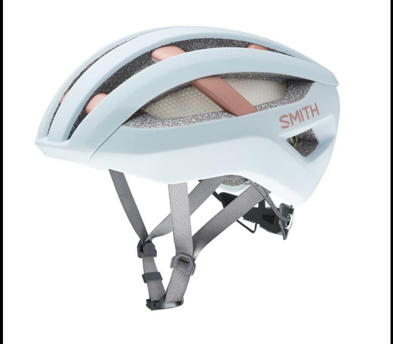 Network Helmet