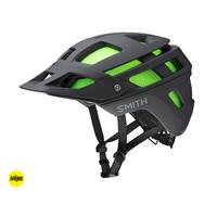 Forefront 2 Helmet