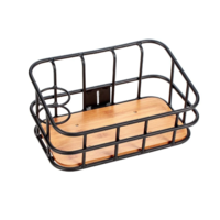 Front Basket for Aveny & Sol