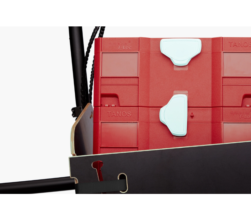 Packster 40 Vario HS