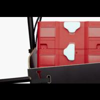 Packster 60 Vario