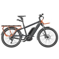 Multicharger GT Touring HS