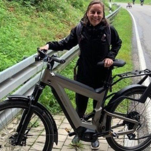 Eurobike Recap 2019