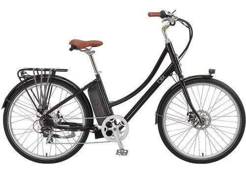 Blix Bicycles Aveny