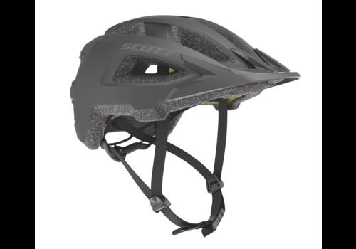 Scott USA Groove Plus (CPSC) Helmet