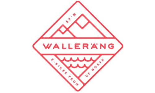 Wallerang