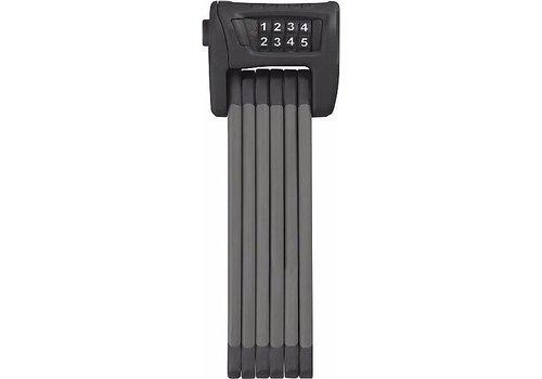 Bordo Combo 6100/90 Lock