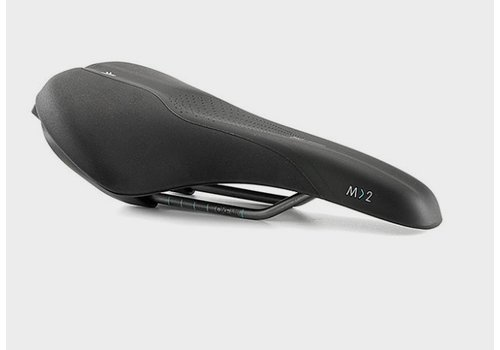Selle Royal Scientia M>2 Saddle