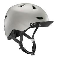 Brentwood Helmet