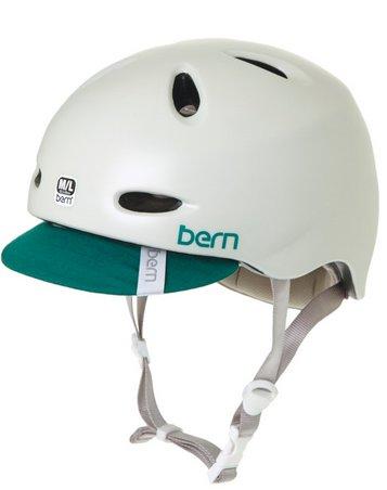 Bern Berkeley Women S Bike Helmet Oregon E Bikes