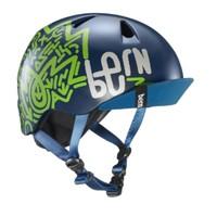 Niño Helmet
