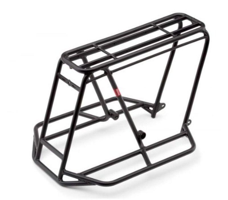 Utility Rear Rack #3