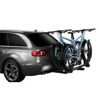 "Thule T2 Classic (2"" receiver)"