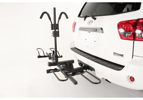 Hollywood Racks Hollywood Sport Rider SE for Electric Bikes