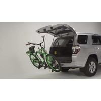 Hollywood Sport Rider SE for Electric Bikes
