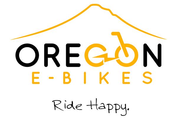Oregon E-Bikes