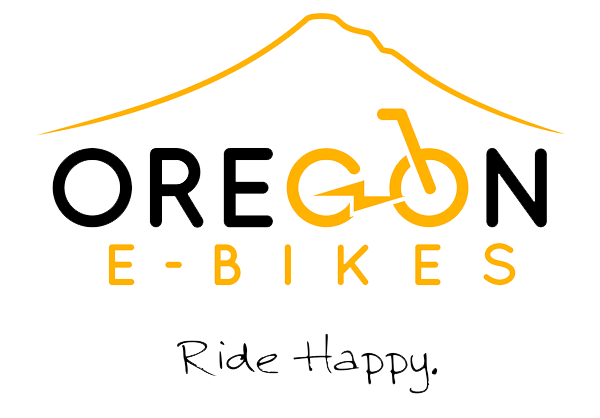 Electric bike shop and rentals in beautiful Hood River, Oregon.
