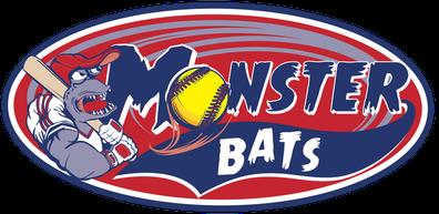 Monster Bats
