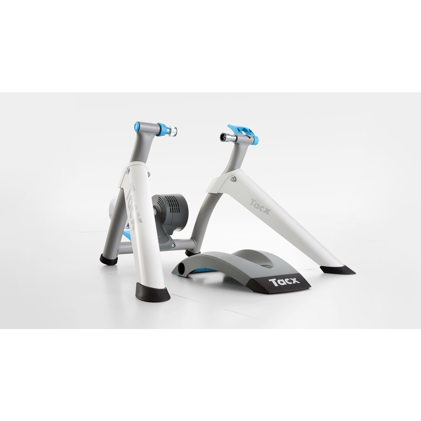 Tacx Tacx Flow Smart Bike Trainer