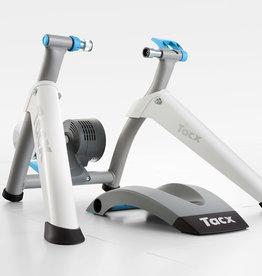 Tacx Tacx Flow Smart Bike Trainer