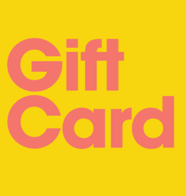 Celestial Cycles In-Shop Gift Card