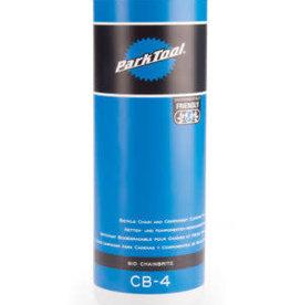 Park Tool Park Tool Bio Chainbrite CB-4 16oz